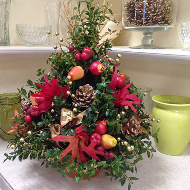 Flower Arrangement - Image 8