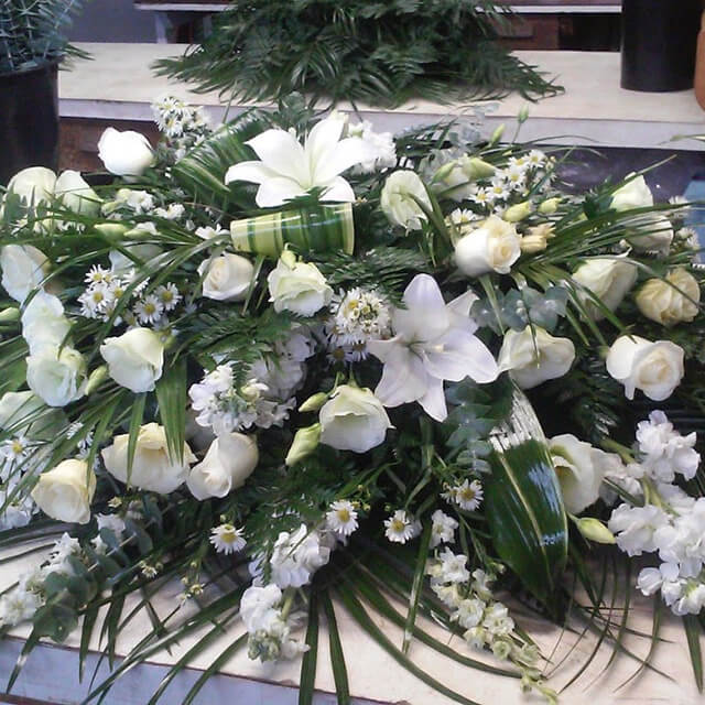 Flower Arrangement - Image 20