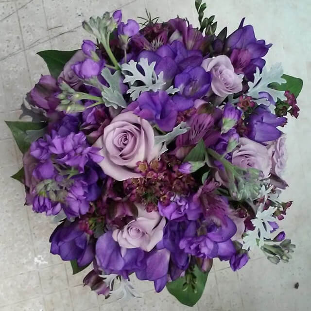 Flower Arrangement - Image 22