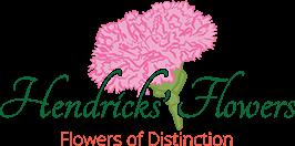 Hendricks' Flowers